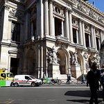Photo of L'Entracte Opera