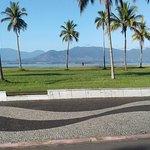 Photo of Maranduba Beach