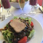 Brasserie Le Glacier Foto