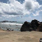 Foto van Bahia Aventuras