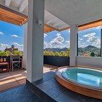Vital Spa Suite