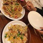 Photo of Noodles