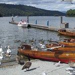 Photo of Windermere Lake Cruises