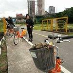 Photo of Taipei Bike Tours