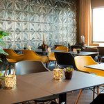 Bilde fra N33 Restaurant & Bar