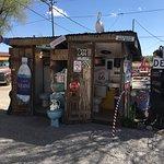 Photo de Route 66