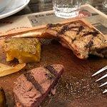 صورة فوتوغرافية لـ Meat & Meet