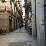 Photo of Free Walking Tours Barcelona