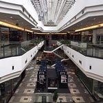 Foto de Boulevard Shopping Brasilia