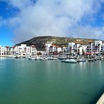 Photo of Marina D'agadir