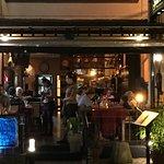 Siam Smile Wine & Restaurant의 사진