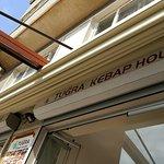 Tuğra Kebab House resmi