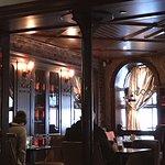 Foto di Brogans Bar & Restaurant