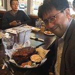 Photo of Smokin' Dave's BBQ