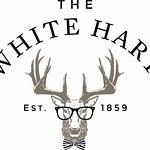 Foto de The White Hart