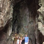 Private Shore Excursions Tours from Chan May port to Da Nang & Hoi An.