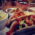 Photo of Amaya Restaurant