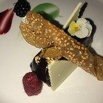 Foto di Restaurant Terrazza Danieli