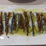 Photo de Restaurante Xixilu