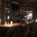 Foto de Clark's Inn and Restaurant