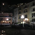 Photo of Ristorante Bagni Sant'Anna
