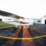 Aeroclube de Caxias do Sul