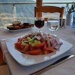 ภาพถ่ายของ Epikouros Taverna - Restaurant