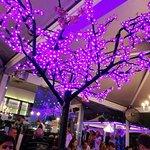 Foto de Cafe London