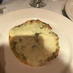 Petite escale au restaurant San Marco,l'endroit est très joli et les plats savoureux.Les serveur