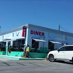 Foto de Lighthouse Diner