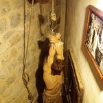 Photo of Medieval Criminal and Torture Museum