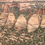 Photo de Colorado National Monument
