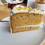 Bild från Cateran Cafe