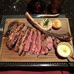 Babette's The Steakhouse Bangkok