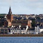 ภาพถ่ายของ Kirkwall VisitScotland iCentre