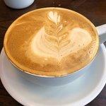 Φωτογραφία: The Grove Cafe & Market