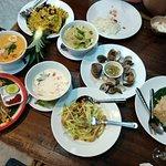 Kin Dee Restaurant Foto