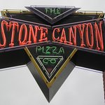Stone Canyon Pizza CO Photo