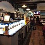 Photo of Bar La Bodega