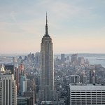Empire-State-Building_large.jpg