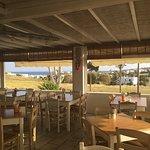 Photo of Anna & Giorgos Restaurant