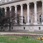Photo of Grand Palais