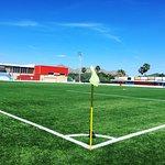 ภาพถ่ายของ ESA Soccer Academy