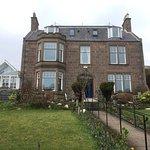 Photo of Arduthie House