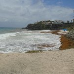Foto de Crane Beach