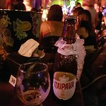 Foto di Pirata Bar