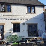 Foto di Wheatstone Inn