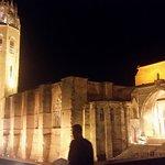 Catedral Seu Vella