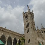 Photo de Parliament Buildings