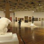 Photo of Art Gallery of Western Australia